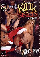 Kink Sisters by Kinkkrew