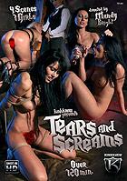Tears And Screamers by Kinkkrew