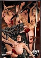 Nightclub Affairs by Kinkkrew