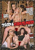 Tied  Crushed by Kinkkrew