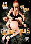 Vicious MILFs