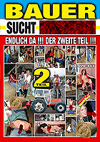 Bauer sucht Fotze 2