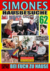Simones Hausbesuche 62