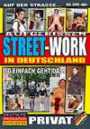 Street-Work