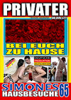 Simones Hausbesuche 65