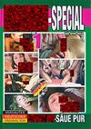 Gangbang-Special Nr.1