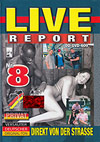 Live-Report 8