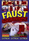 Faust-Fotzen