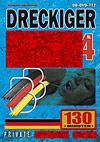 Dreckiger Sex 4