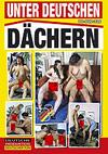 Unter deutschen D�chern