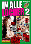 In alle L�cher 2