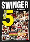 Swinger-Report