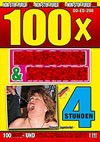 100x Pissen & Wichsen - 4 Stunden