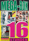 Mega-Box: Haus-Mtter - 4 DVDs - 16 Stunden