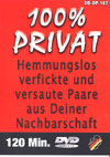 100% Privat