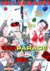 Sex-Parade 2006