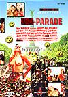 Sex-Parade