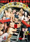 Popp oder Hopp - Das Party-Sex Spiel 5