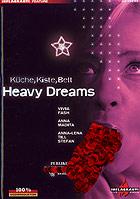 Kueche, Kiste, Bett - Heavy Dreams by Inflagranti Film
