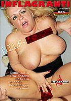 Sahin Aga Porn Videos  Pornhubcom