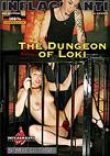 The Dungeon Of Loki