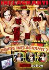 Inside Inflagranti 7