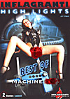 Inflagranti Highlights - Best of Machine Sex