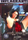 Machine Sex 15