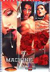 Machine-Sex Nr. A/03