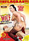 MILF 9 - Reife Ladies ficken knackige Kerle