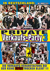 Private Verkaufs-Party 3
