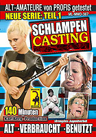 Schlampen Casting Extrem by Muschi Movie