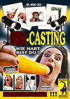 Sex-Casting