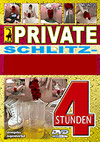 Private Schlitz-Pisser