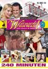 W�nsch Dir was! 9 - Jewel Case