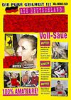 I****t Voll-S�ue - Jewel Case