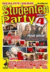 Studenten-Party 4 - Jewel Case