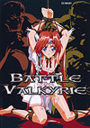 Battle Valkyrie 1