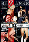Nina Hartley in Nina Hartleys Private Sessions 7