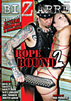 Rope Bound 2 DVD