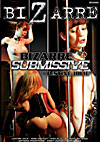 Nina Hartley in Bizarre Submissive