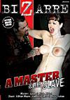 A Master & His Slave