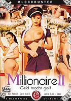 Aletta Ocean in Millionaire 2 Geld macht geil