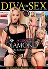 Diva Of Sex: Aleska Diamond