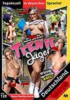Teenie J�ger