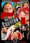 Al Caporno & seine Nutten 13
