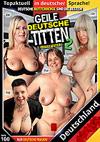 Geile deutsche Titten 2