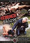 Gehorch Sklave! 9