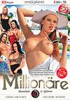 Million�re: Die komplette Saga - 6 DVD Box