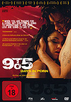 Sasha Grey in 9to5  Days In Porn
